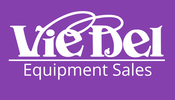 Vie-Del Equipment Sales